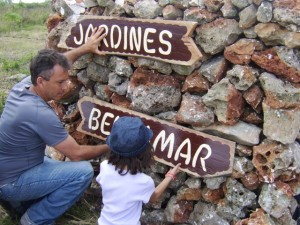 WEB - Jardins Bellamar - projet permaculture