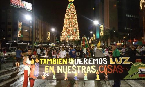 Carnaval Medellin