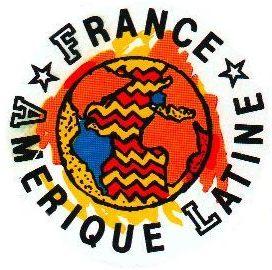 France Amérique Latine Nationale