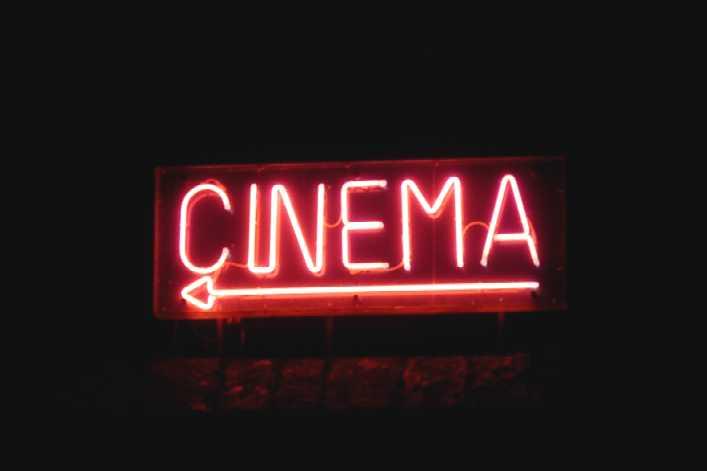 cinema2-2