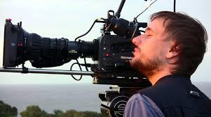 foto director