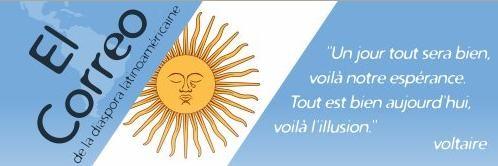 Logo-EL-CORREO-de-la-diáspora-latinoam