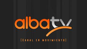 albatv3