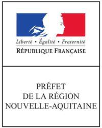 Drac-nouvelle-aquitaine.LOGO