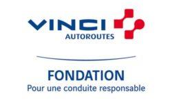 Fondation-Vinci.LOGO