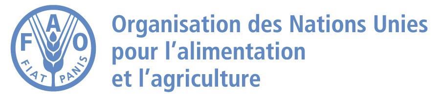 FAO_logo